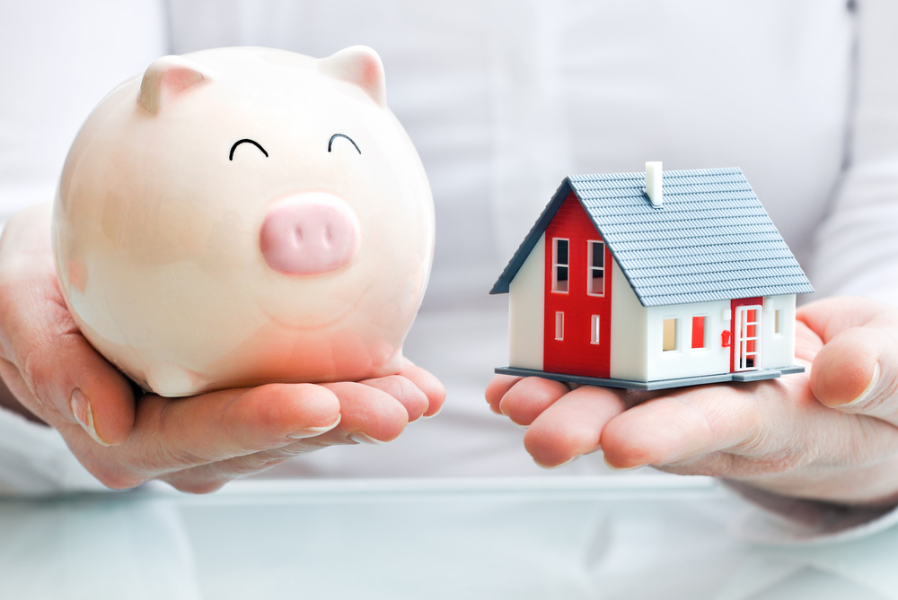 Credit Scores and Obtaining a Mortgage